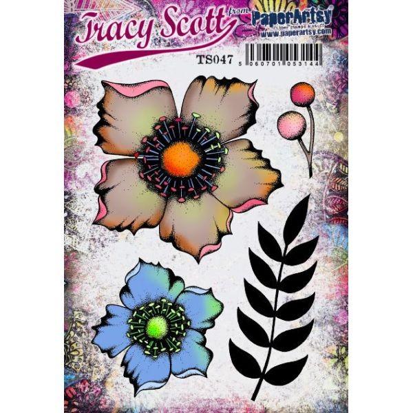 Paper Artsy by Tracy Scott 47