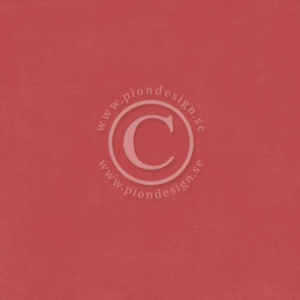 Pion Design Design Palette Red I