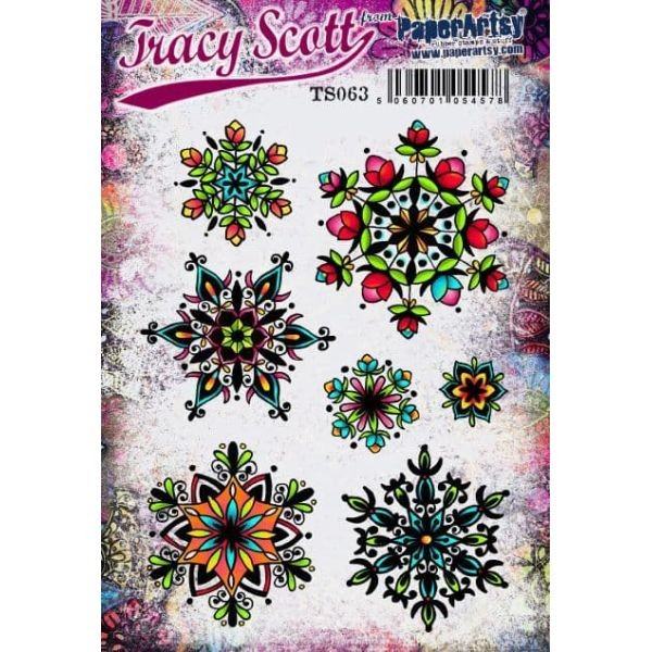 Paper Artsy by Tracy Scott 063