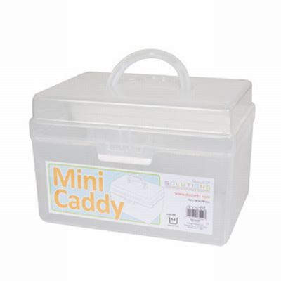 Papermania Mini Caddy