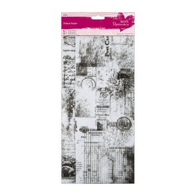 Papermania Tissue Paper
